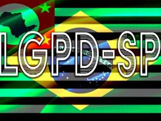 LGPD-SP – A proteção estadual de dados pessoais e o PL 598 2018 5345a9ef2c