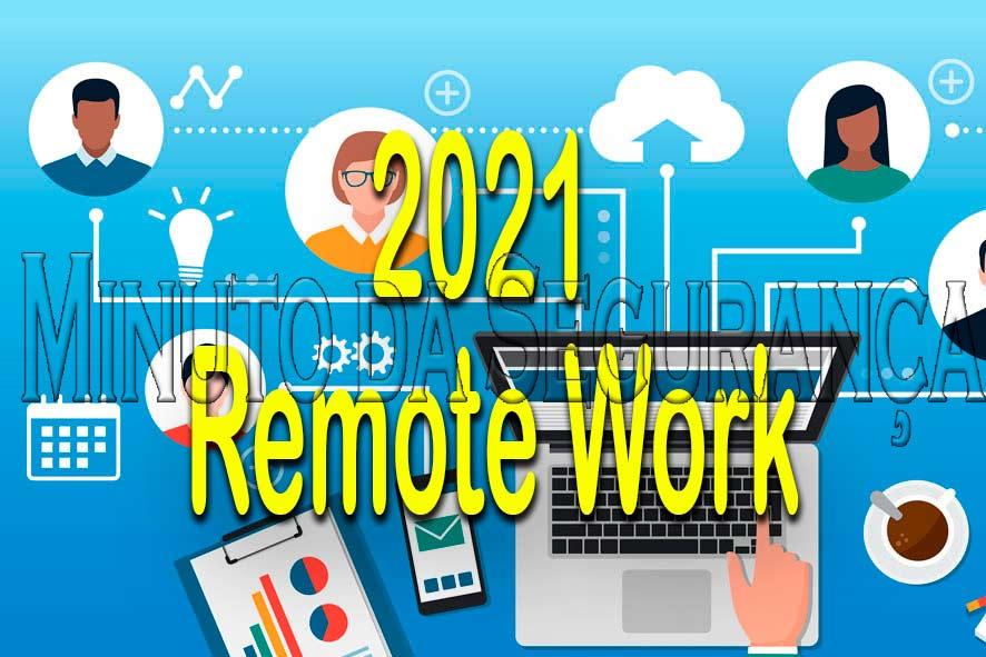 2021-remote-work