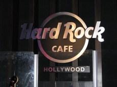 HRC_Hollywood_Hollywood_8392