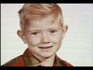DiscMet_5_1YoungDaveMustaine1