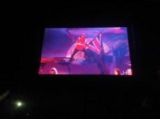 Iron Maiden_Curitiba_24set_2013_10
