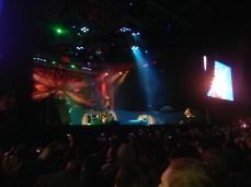 Iron Maiden_Curitiba_24set_2013_12