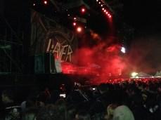 Iron Maiden_Curitiba_24set_2013_3