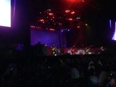 Iron Maiden_Curitiba_24set_2013_8