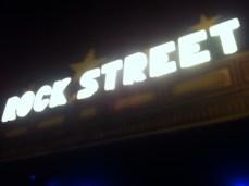 rockinrio2013_dia1_5