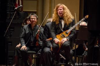 DaveMustaine_SymphonyInterrupted_06