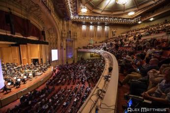 DaveMustaine_SymphonyInterrupted_09