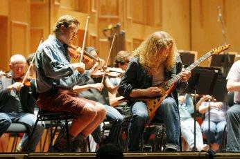 DaveMustaine_SymphonyInterrupted_13