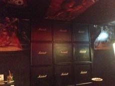 Rockcafe Halford_4420