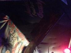 Rockcafe Halford_4423