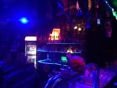 Rockcafe Halford_4427