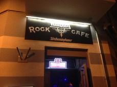 Rockcafe Halford_4444