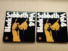 BlackSabbath_Vol4_03