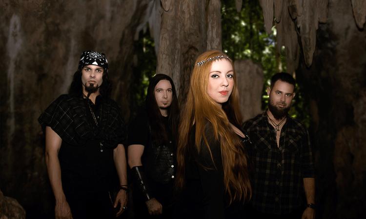 Novo show da banda Lyria em São Paulo já tem data
