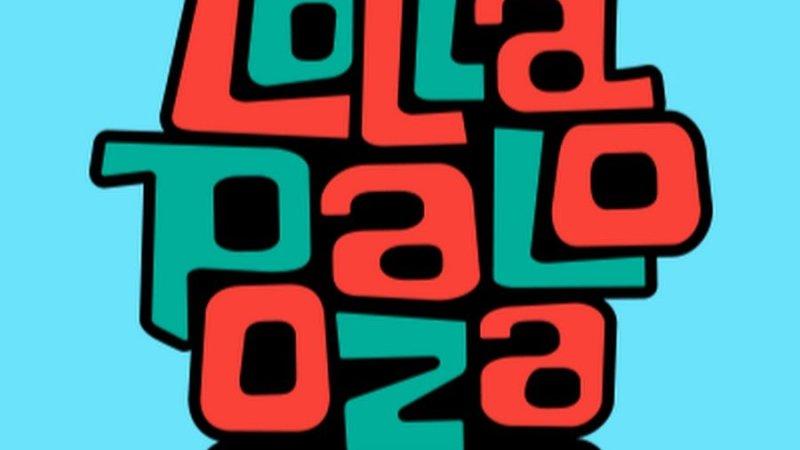 LOLLAPALOOZA: LineUp por dia será divulgado amanhã