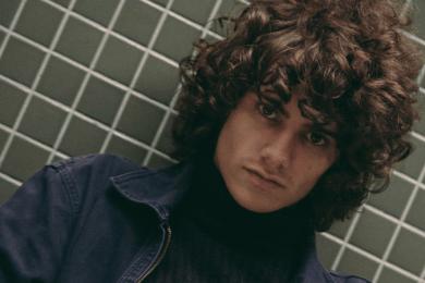 Leo Fazio