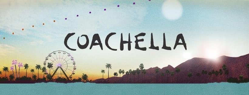Coachella divulga lista de primeiros shows que terão transmissão ao vivo