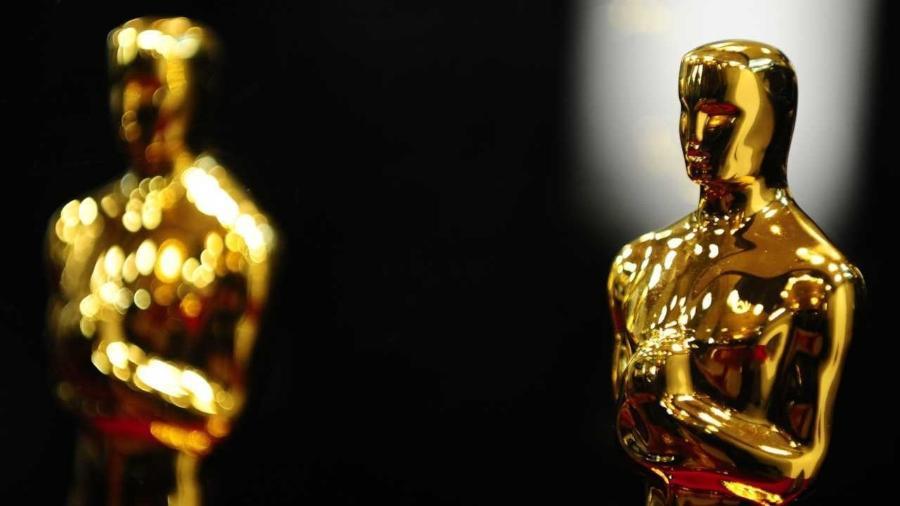 Oscar 2020: Confira a lista dos indicados!