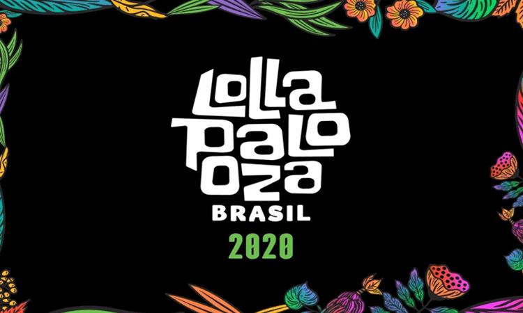Lollapalooza Brasil apresenta o Lolla Double para quem quer curtir dois dias de festival