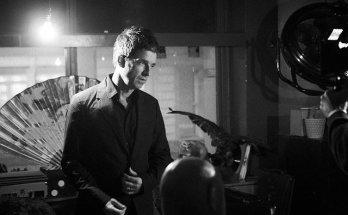 Lançamento do novo single de Noel Gallagher