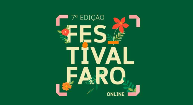 Festival Faro votação