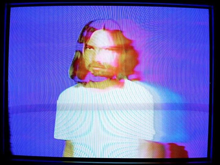 tame impala divulga clipe Is It True