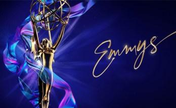 Emmy 2020 vencedores