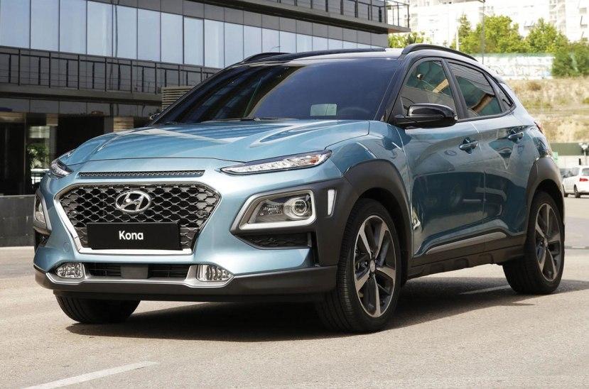 HyundaiKona-01