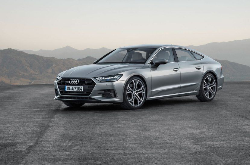 Audi-A7-Sportback-241017-01