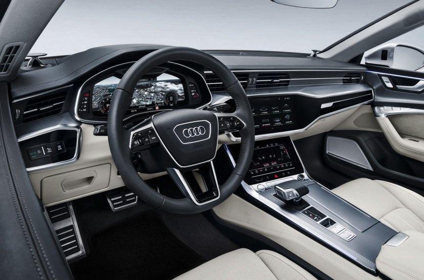 Audi-A7-Sportback-241017-03