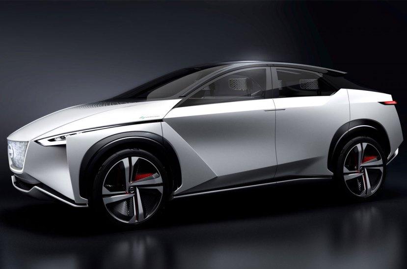 Nissan-IMx-Concept-271017-03