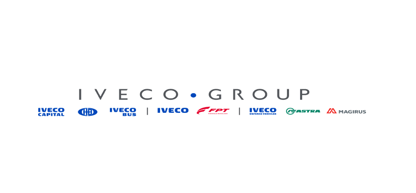 Iveco Group