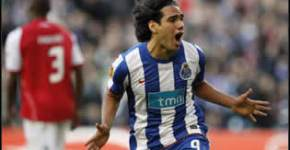 falcao, porto vs braga, finala europa league