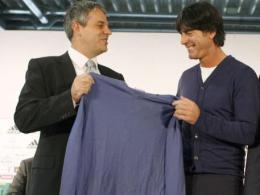 Joachim Low pulover