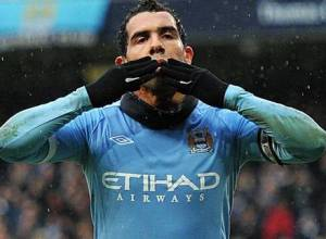 Manchester-City-Carlos-Tevez