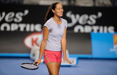 anna_ivanovic_australian_open_2012