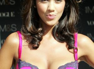 Natalie Suliman