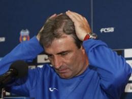 mihai-stoichita-antrenor-Steaua