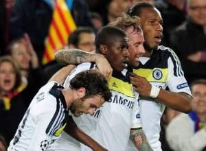 Barcelona-Chelsea-RAMIRES-Champions-League