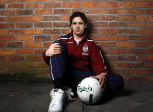 Owen Hargreaves jucator liber de contract