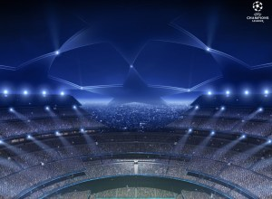 UEFA-Champions-League-stadium