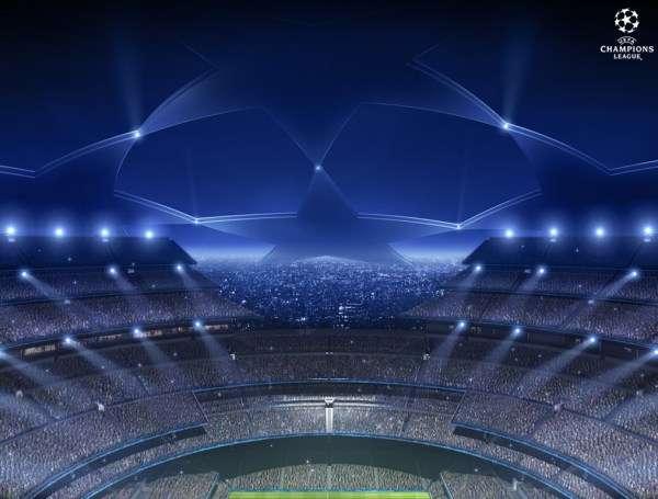 UEFA-Champions-League-stadium