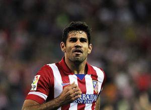 Diego-Costa