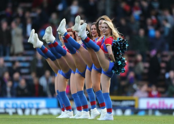 crystal-palace-cheerleaders