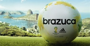 Brazuca-World-Cup-2014