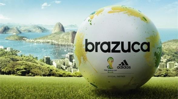 Brazuca-World-Cup-2014
