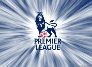 barclays-premier-league