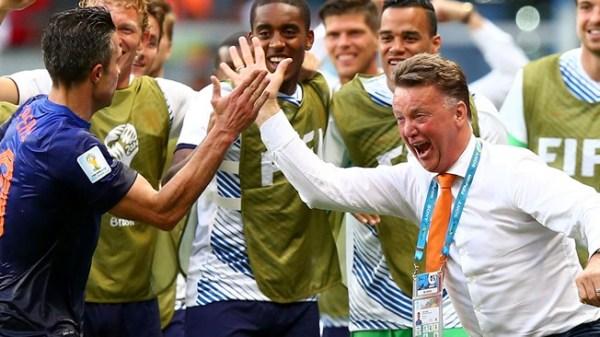 Spania-Olanda-World-Cup-2014