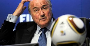 Sepp-Blatter-World Cup 2022