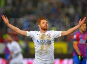 Gecov-Rapid-Steaua-Liga-1